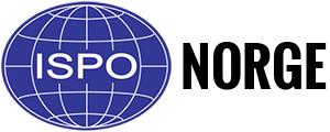 ISPO Norge