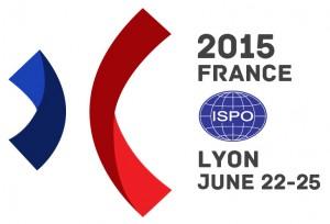 ISPO 2015